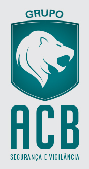 Grupo ACB Segurança e Vigilâcia