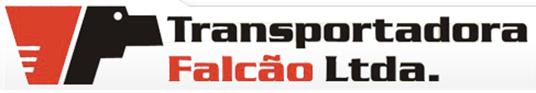 Transportadora Falcão
