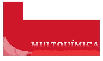 Multiquímica